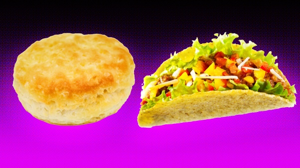 3044123-poster-p-1-a-biscuit-in-the-form-of-a-taco-taco-bell-messes-with-breakfast-again
